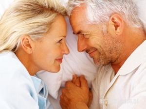 Czy można zapobiec starzeniu się organizmu?
