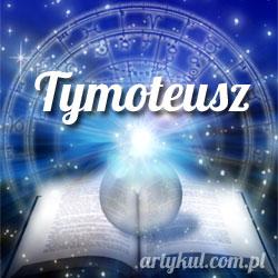 tymoteusz