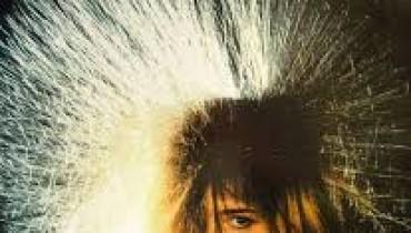 elektryzowanie sie włosów