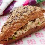 Pasty do kanapek - idealne na przekąski