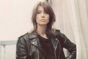 Francoise Hardy 2