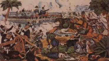 kolonializm