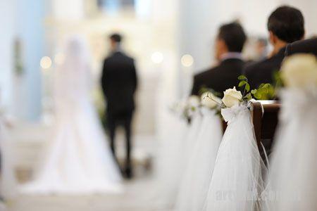 związek małżeński
