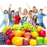 Odkwaszanie organizmu - wskazówki dietetyczne