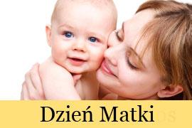 Dzień Matkia