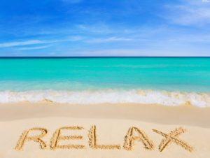 plaza-morze-wypoczynek