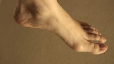 1098584_foot