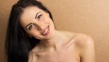 badanie piersi