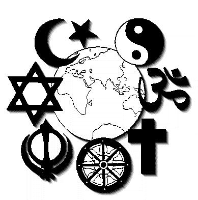 religie swiata