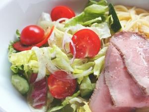 Cukrzyca - wskazówki dietetyczne