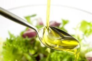 witaminy rozpuszczalne w tłuszczach