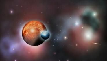 1381187_galaxy_nebula
