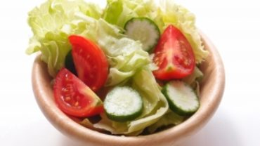 Dieta hamująca apetyt