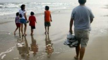 Rodzice kontra dzieci