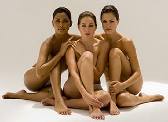 badania kobiet