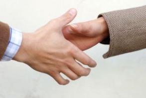 Lojalność klientów