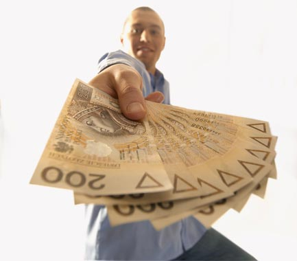 Doradca finansowy