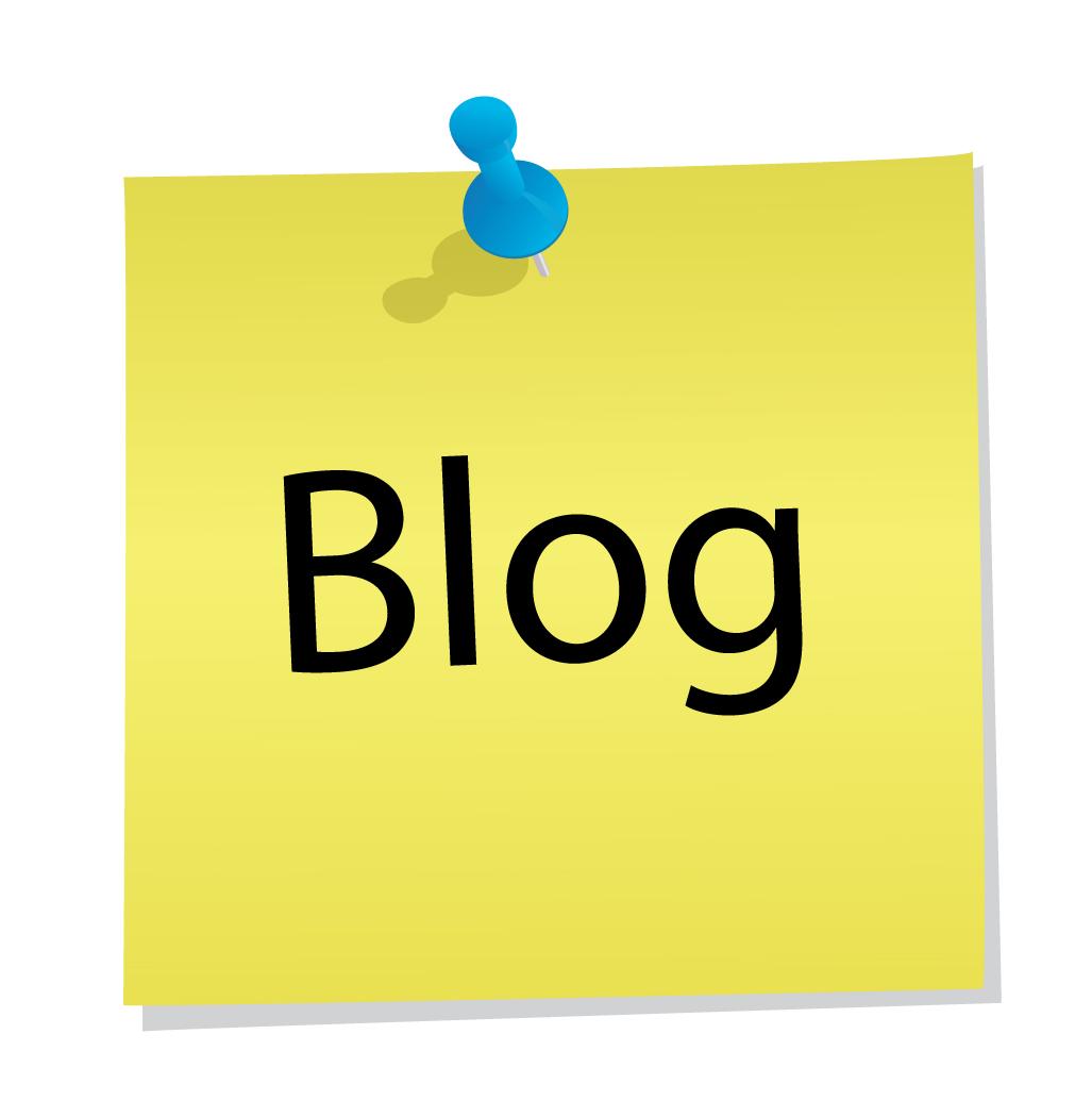Blog czy dziennikarstwo obywatelskie?