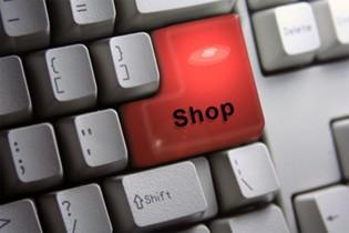 Kupowanie w internecie