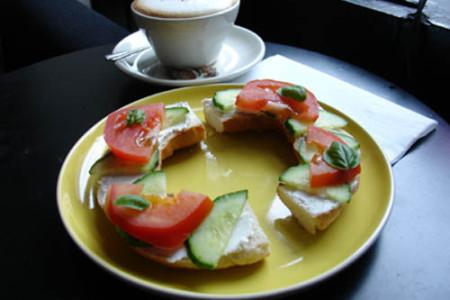 Śniadanie – najważniejszy posiłek w ciągu dnia
