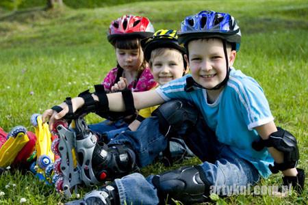 Jakie będą najlepsze zajęcia sportowe dla Twojego dziecka?