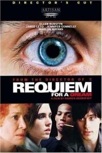 """""""Requiem dla snu"""" – próba zrozumienia filmu"""