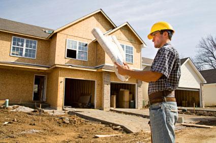 Chcesz zarabiać? Wypożyczaj sprzęt budowlany!