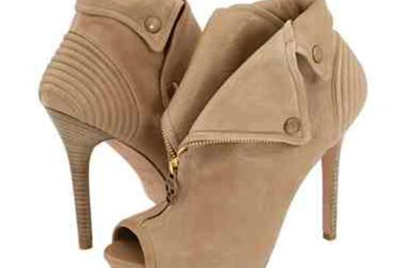 Jak odpowiednio zadbać o buty wykonane ze skóry?