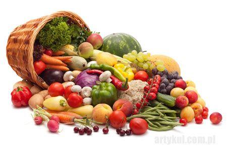 Skuteczne sposoby na obniżenie cholesterolu