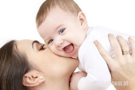 Suplementacja w okresie ciąży