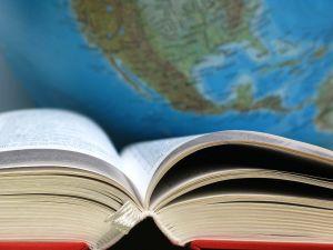 Najczęściej używane języki na świecie