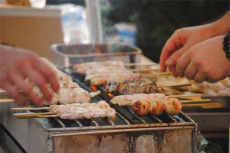Głodówka – przepis na oczyszczanie organizmu
