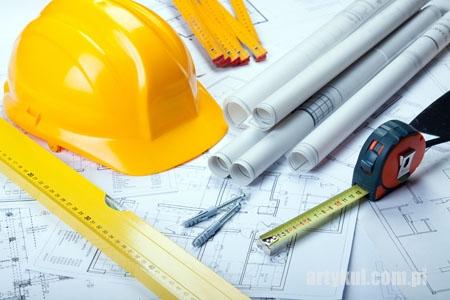Jakie narzędzia do jakich prac budowlanych?