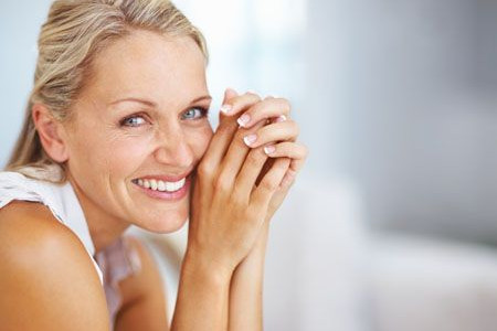 Co warto wiedzieć o menopauzie?