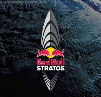 Skok z kosmosu - RedBull Stratos i Felix Baumgartner