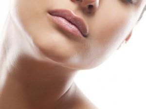Roll-Cit kosmetyczny i medyczny
