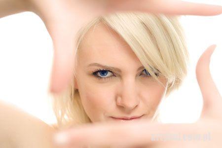 Co o zdrowiu mówi Twoja skóra?