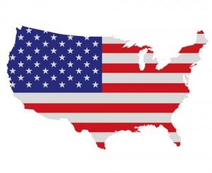 Amerykańska potęga