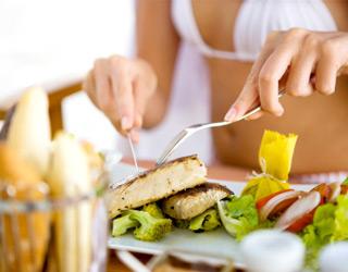 Dieta hiszpańska