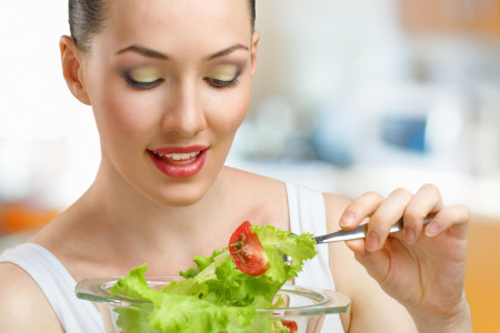 Dieta 1500 kalorii