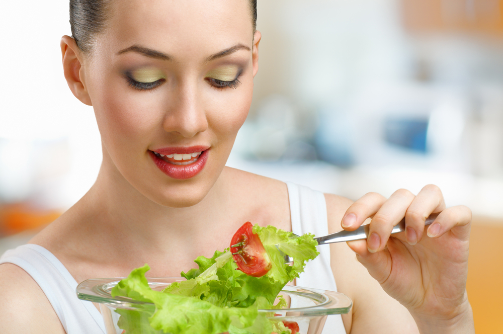 dieta 1500 kalorii przykłady