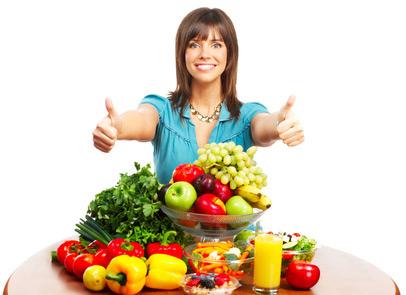Na problemy z żołądkiem – dieta antywrzodowa