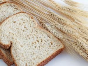 Dieta pszenna inaczej zwana oczyszczającą