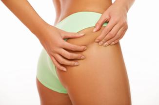W walce z tłuszczykiem – liposukcja