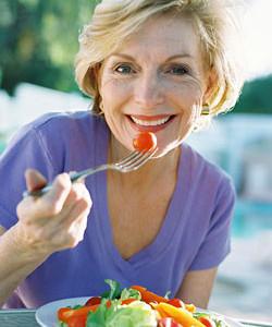 Sposoby na opóźnienie menopauzy