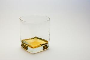 Jak się robi whisky?