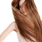 Włosy lecą z głowy, tak jak liście z drzew – wypadanie włosów
