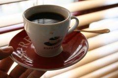Kawa w sporcie