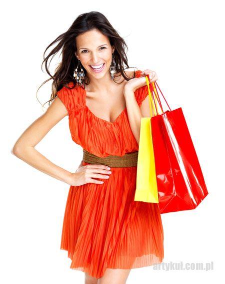 dopasowywanie kolorów ubrań