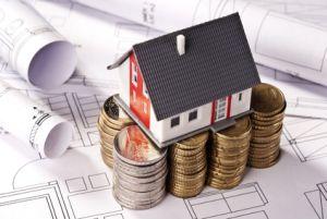 negocjowanie ceny domu lub mieszkania